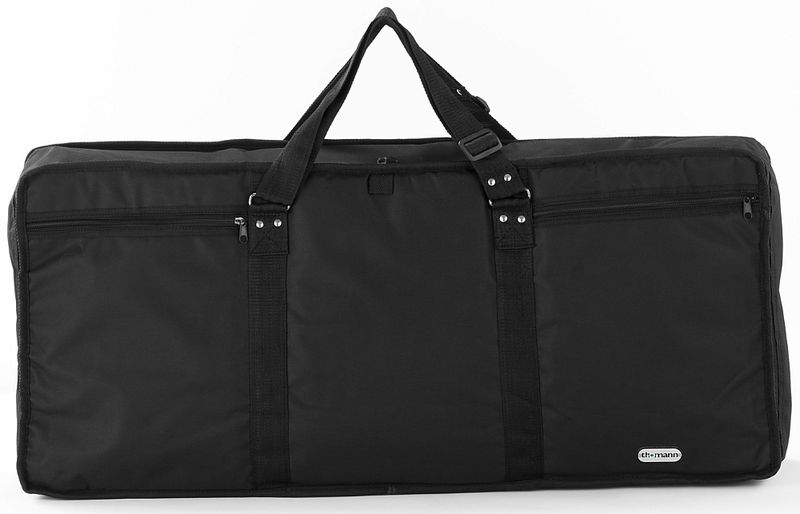 Thomann Keyboard Bag 1 guhsBx