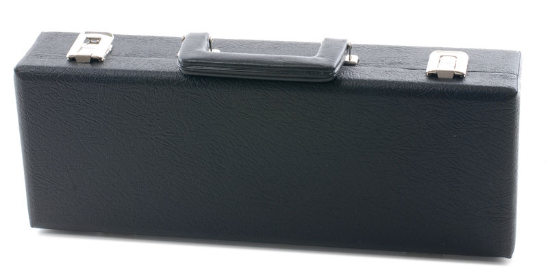 Kariso 93 Bb-Clarinet Case