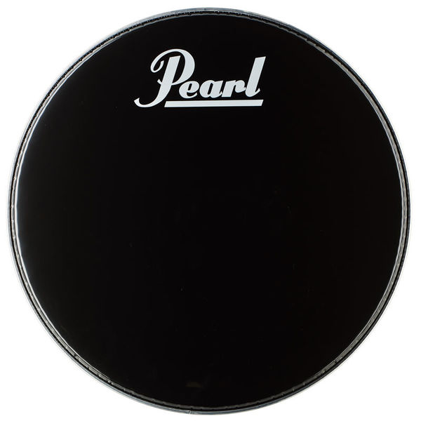 "Pearl 22"" Bass Drum Front Head"