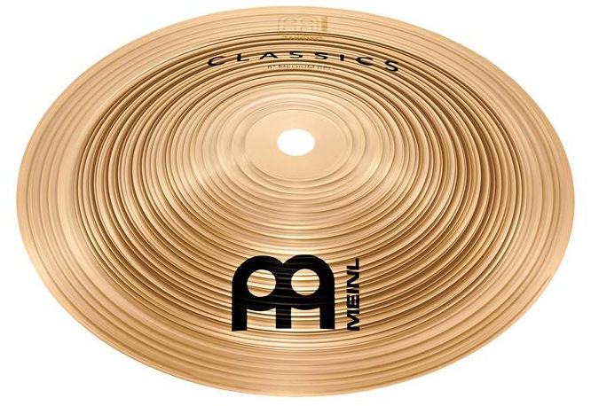 "Meinl 08"" Classics Bell ""Powerful"""