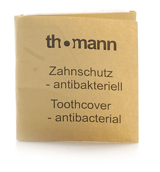 Thomann Tooth Protection