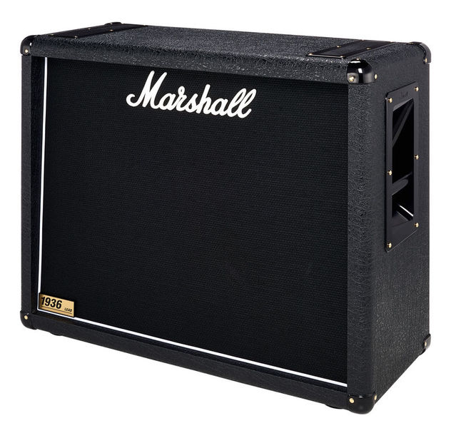 Marshall MR1936 - Thomann UK