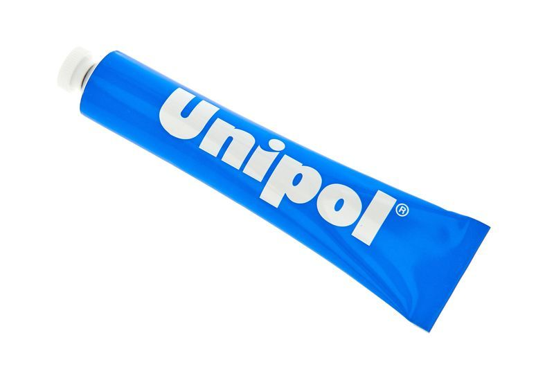 Unipol Metal-Polish