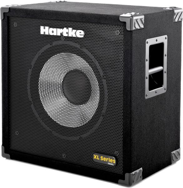 Hartke 115 B XL