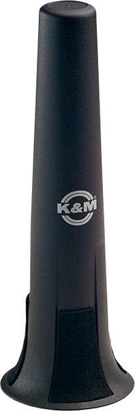 K&M 15294 Soprano Saxophone Peg