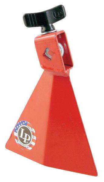 LP 1233 Jam Bell Red