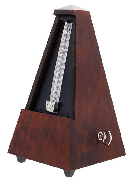 Wittner Metronome 801M