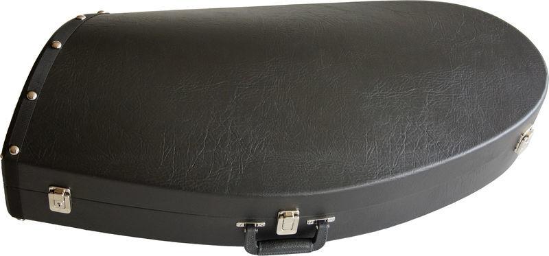 Kariso 220 Alto Horn Case