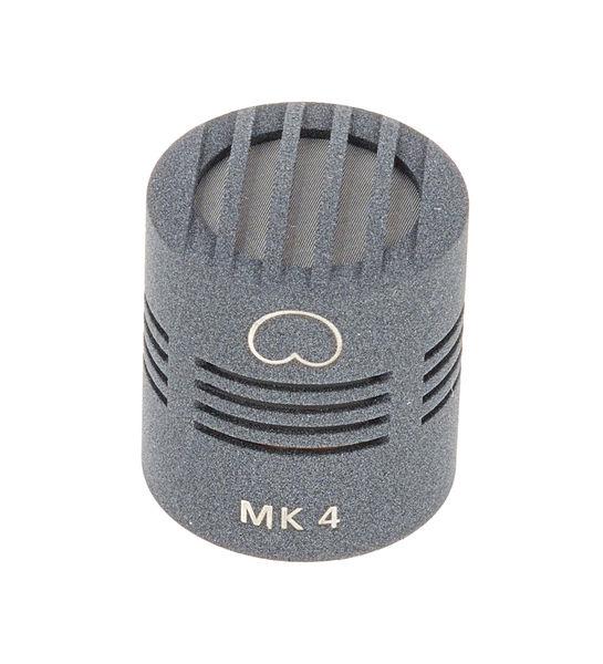 MK 4G Cardioid Schoeps