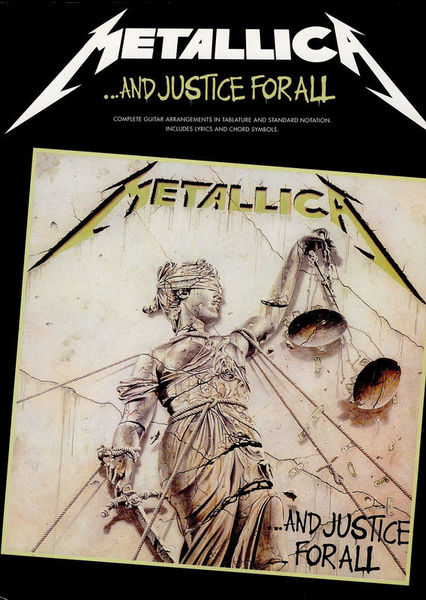 Metallica greatest hits cd uk