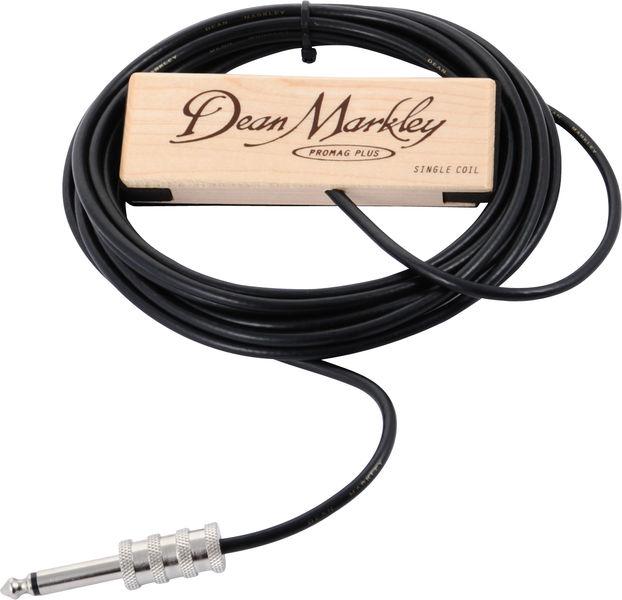 Dean Markley Pro Mag Plus