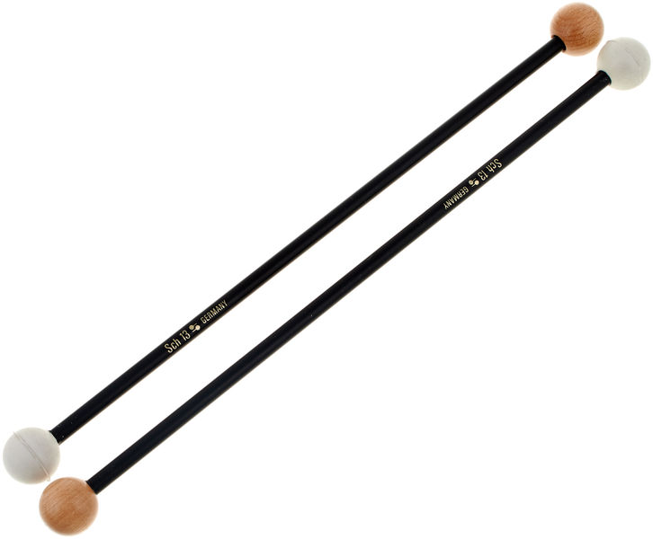 Sonor SCH13 Double Mallets