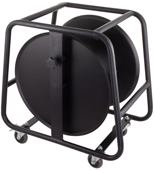 Millenium AV310 Cable Drum
