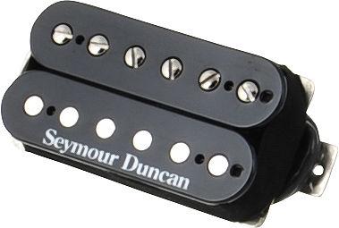Seymour Duncan SSHPG1N BLK