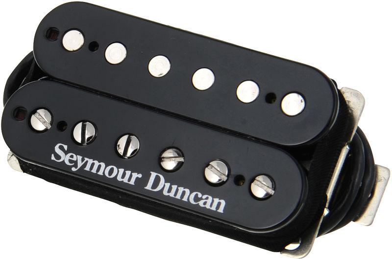 Seymour Duncan SHPG1B BLK