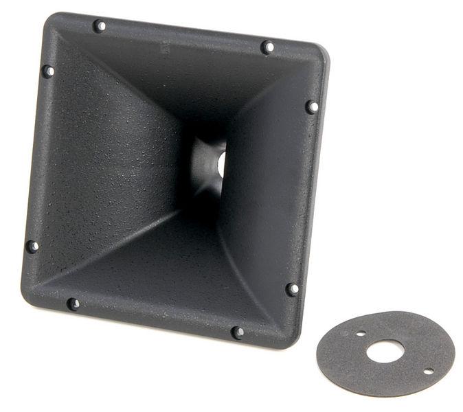 RCF H 100 CD Horn