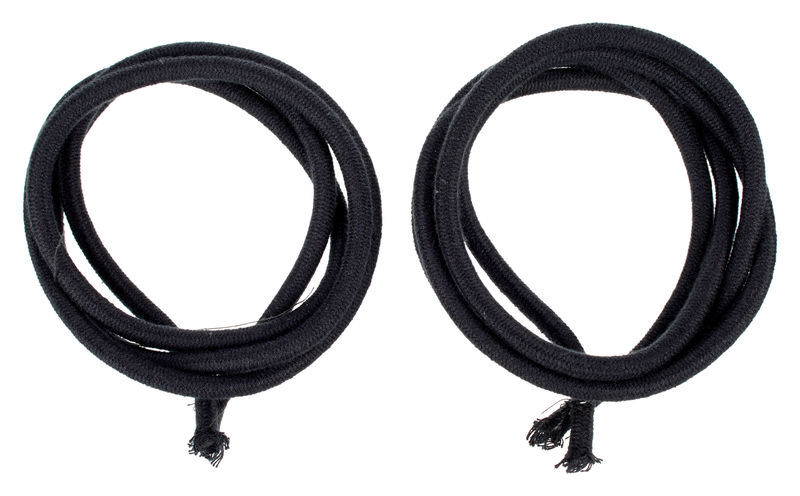 Studio 49 XM-05 Rubber for SX 1600/2000