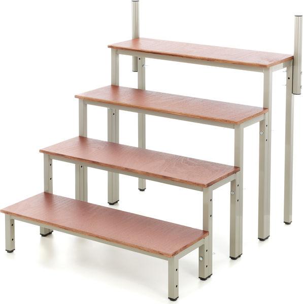 Mott Stairs for 100cm IN
