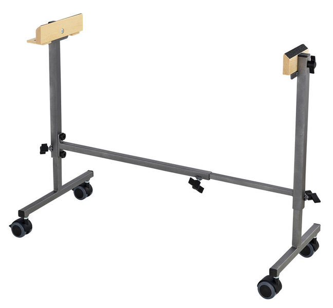 Studio 49 FSD Mobile Xylophones Stand