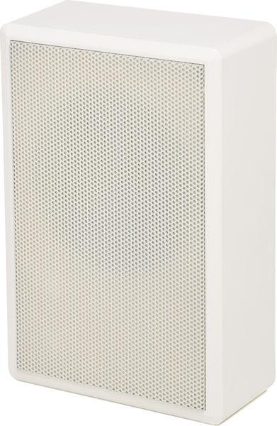 WHD ZL 135-G-T6 100V White
