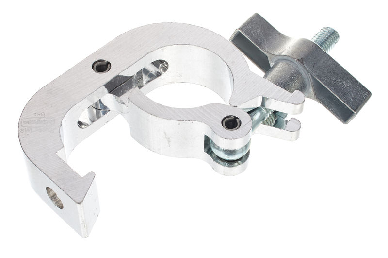 Doughty T58861 Trigger Clamp Basic