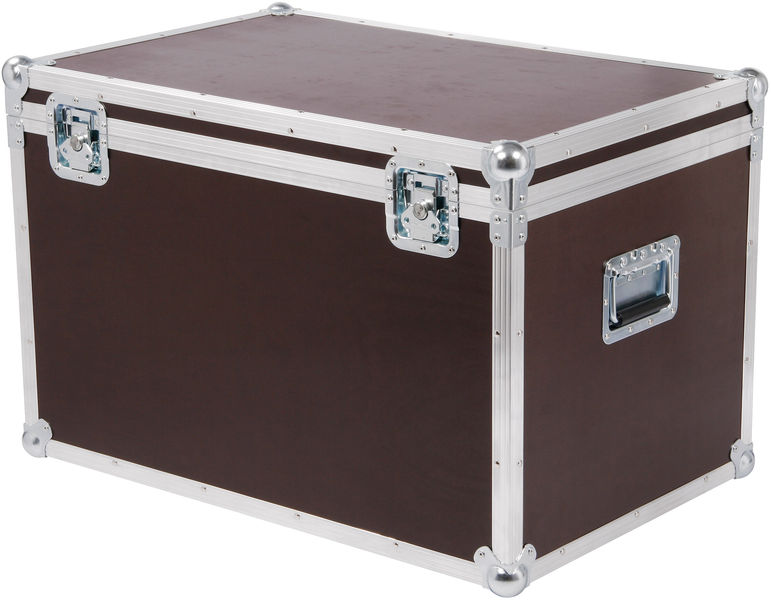 Thon XXL Universal Case 75x48x48