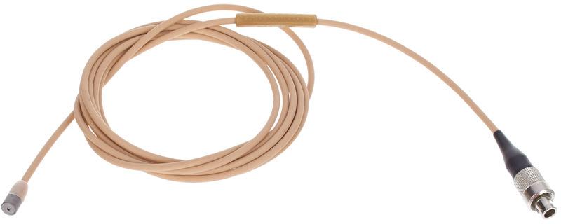 Sennheiser MKE2-4-3 Gold-C