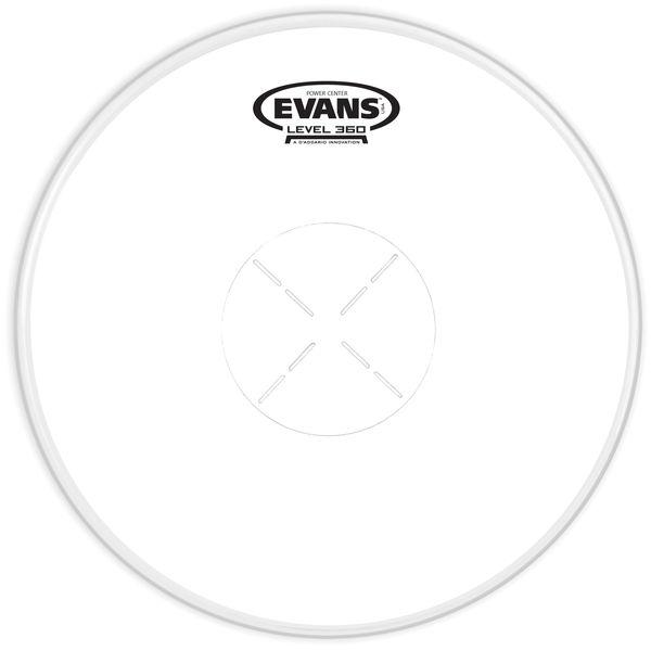 """Evans B14G1D 14"""" Snare Head"""