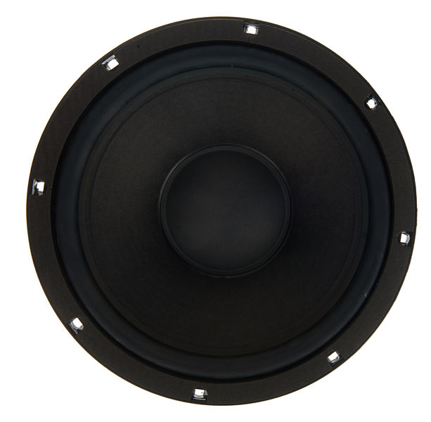 Syrincs S2-124 Woofer