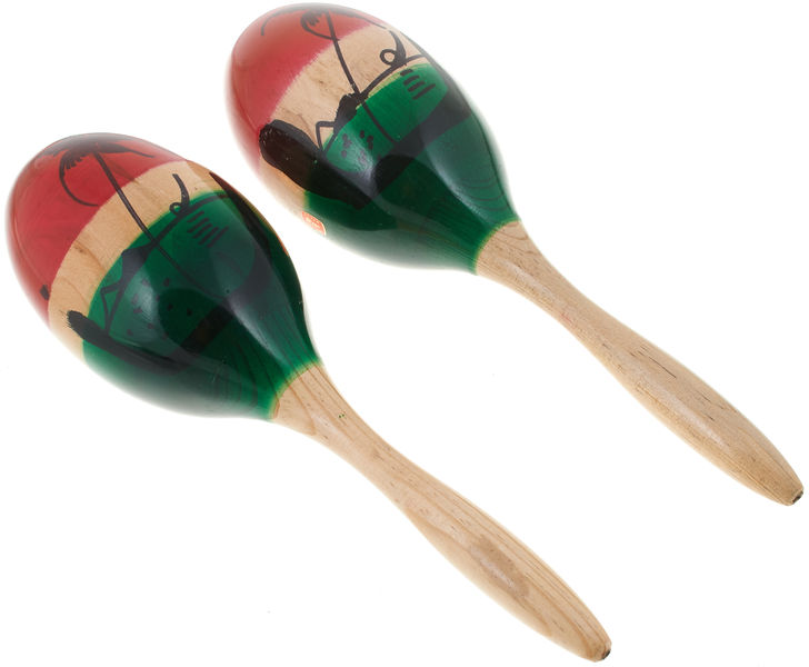 sonor l2693 maracas thomann uk