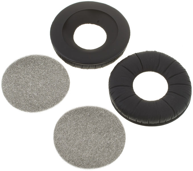 Sennheiser HD-25 Ear Pads