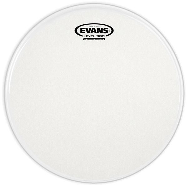 """Evans 14"""" S14GEN30 Snare Resonant"""