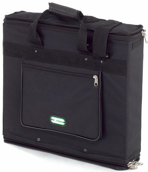 Rack Bag 2 Millenium