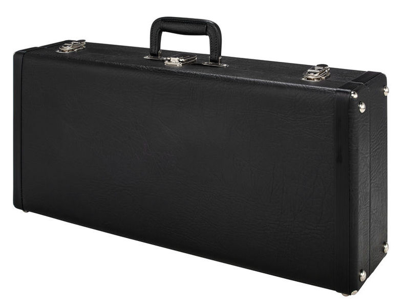 Kariso 150 Alto Saxophone Case