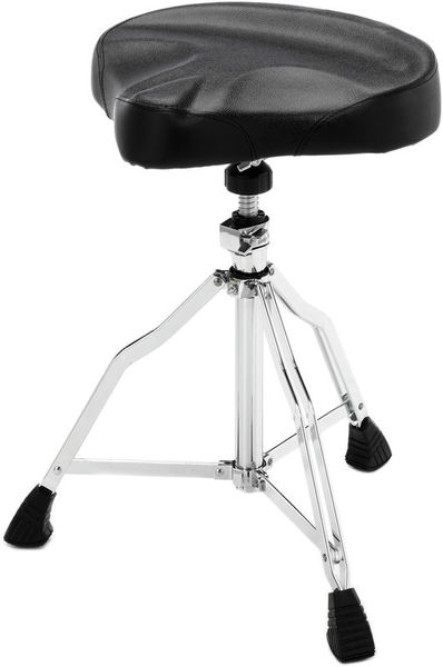 Millenium MDT2S Drum Throne Sattel