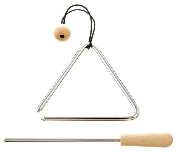 Gewa Triangle 10 cm