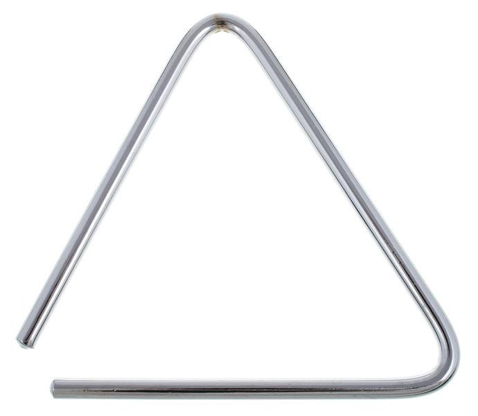 Gewa Triangle 15 cm
