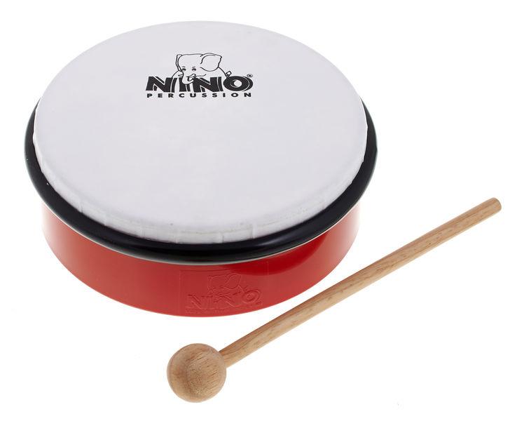 Nino Nino 4R Framedrum