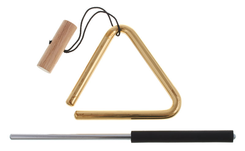 Meinl TRI10B Triangle