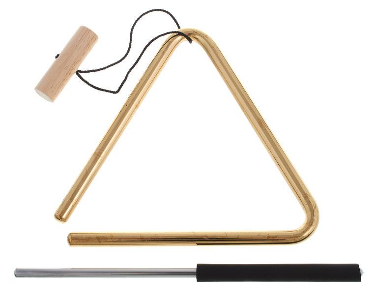 Meinl TRI15B Triangle