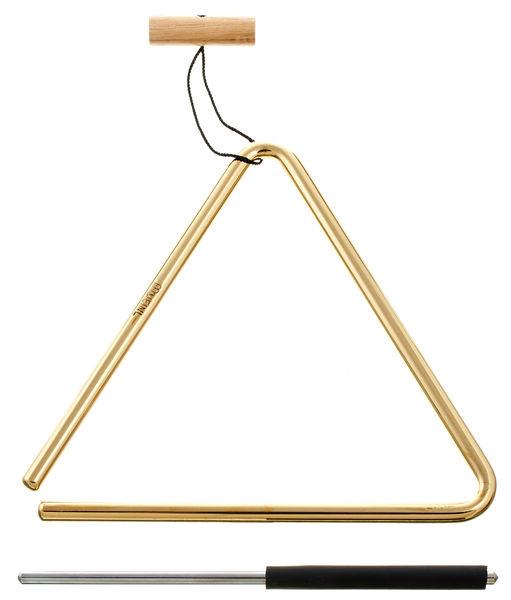 Meinl TRI20B Triangle