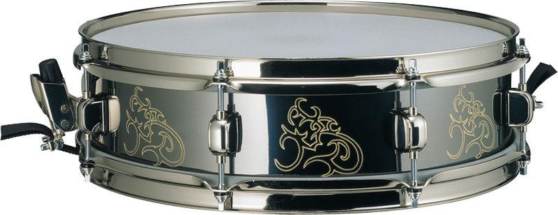 Tama KA154 Signature Snare