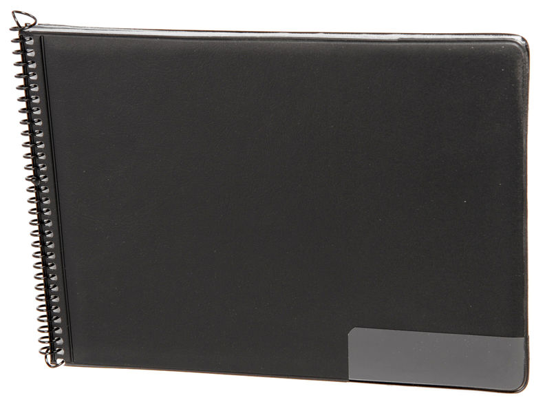 Star 146/10 Black