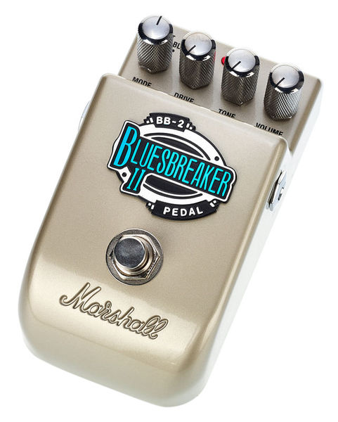 Marshall BB2