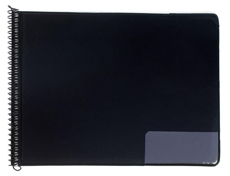 Star 146/20 Black