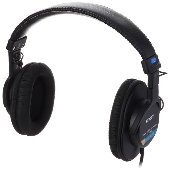 MDR-7506 Sony