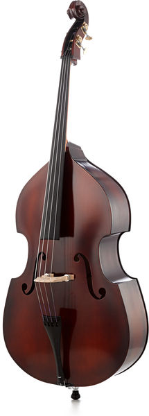 Thomann 1N 3/4 Europe Double Bass