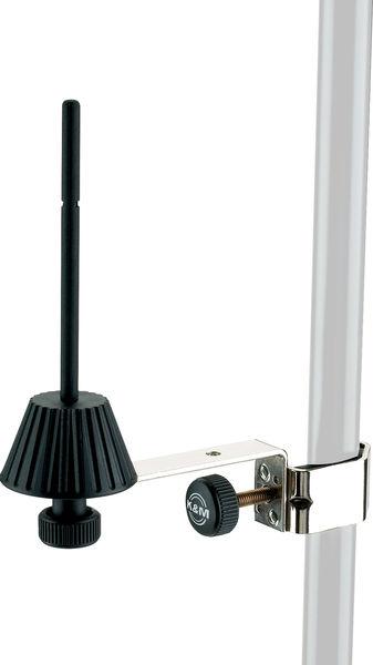K&M 15265 Piccolo Recorder Stand