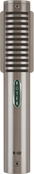 Royer Labs R-121