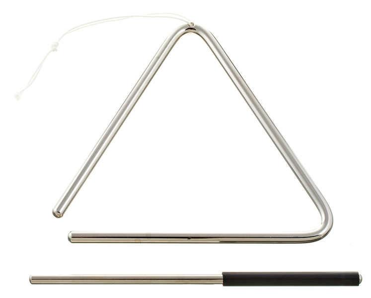 Sonor LTR15 Triangle 15cm